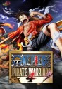 One Piece: Pirate Warriors 4 Xbox One