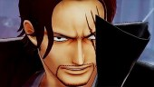 Tráiler en español de One Piece Pirate Warriors 4 con las habilidades especiales de sus protagonistas