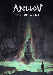 Carátula de Apsulov: End of Gods - PC