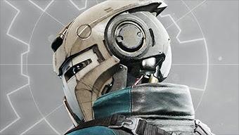 Tras apenas tres meses de vida, Disintegration anuncia el cierre de sus servidores en línea