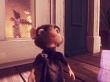 Tráiler de anuncio del romance shakespiriano A Rat's Tale