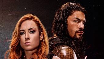 El juego de lucha libre WWE 2K20 ofrece un primer vistazo a los DLC que recibirá tras su lanzamiento
