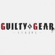 Carátula de Guilty Gear -STRIVE- - PC