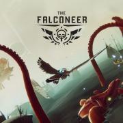 Carátula de The Falconeer - Xbox One