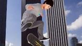 Skater XL fecha su lanzamiento y muestra sus opciones de personalización
