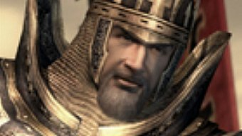 Análisis de Bladestorm: The Hundred Years War