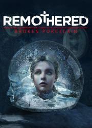 Carátula de Remothered: Broken Porcelain - PC
