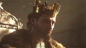 Tráiler cinemático de Knights of Honor 2, la alta estrategia que llega a THQ Nordic