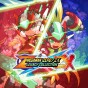 Mega Man Zero/ZX Legacy Collection PS4
