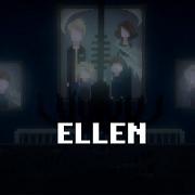Carátula de Ellen - PS4