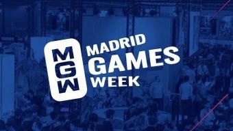 La Madrid Games Week 2019 vuelve a batir su récord de asistencia al evento