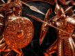 Avances y noticias de A Total War Saga: Troy