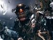Gameplay: Primeros Minutos (Duke Nukem Forever)