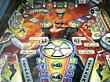 Gameplay: Sala de Juegos (Duke Nukem Forever)