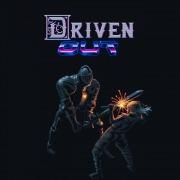Carátula de Driven Out - Xbox One
