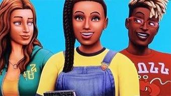 Se filtra el anuncio de una nueva expansión de Los Sims 4 ¡Descubre la universidad!