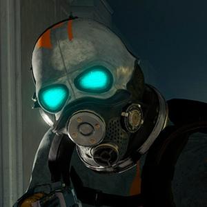 Half-Life: Alyx Análisis