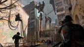 VideoAnálisis de Half-Life Alyx. Un videojuego para la historia