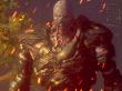 Avances y noticias de Resident Evil 3