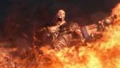 Espectacular tráiler de Resident Evil 3 protagonizado por Nemesis, su gran villano