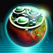 Carátula de Terraforming Mars - Android