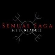 Carátula de Senua's Saga: Hellblade II - Xbox Series