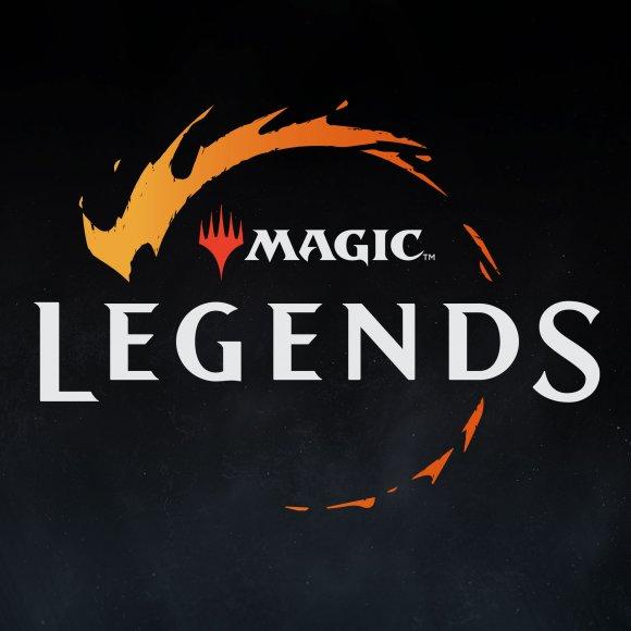 Magic Legends para PS4 - 3DJuegos