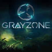 Carátula de Gray Zone - PC