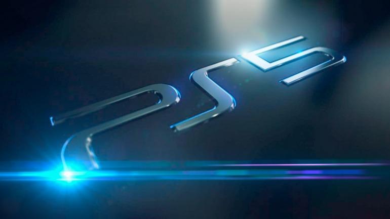 Imagen de E3 2020