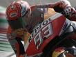 Tráiler de anuncio de MotoGP 20, que además fecha su lanzamiento