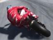 Casey Stoner protagoniza un nuevo vídeo de MotoGP 20 que destaca la presencia de pilotos históricos