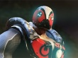 Tráiler con fecha de lanzamiento de Holfraine, un hero-shooter