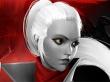 Tráiler de anuncio de Othercide, un inquetante juego de acción y terror táctico