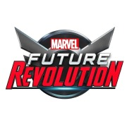 Carátula de Marvel Future Revolution - Android
