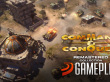 Atacamos a la Hermandad de Nod en este vídeo gameplay de Command & Conquer Remastered
