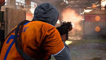 Call of Duty Warzone anuncia la Temporada 5 Recargada y evento de verano