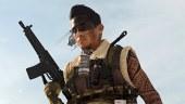 Conoce Plunder, uno de los modos de juego del battle-royale Call of Duty: Warzone
