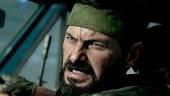 Primer tráiler gameplay de la campaña de Call of Duty Black Ops Cold War