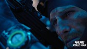 Call of Duty: Black Ops Cold War estrena alpha multijugador y este tráiler muestra qué puedes esperar