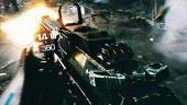 Bright Memory: Infinite muestra su portento gráfico confirmando lanzamiento en Xbox Series X
