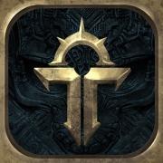 Carátula de Warhammer 40.000: Lost Crusade - Android