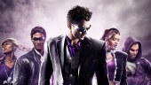 Tráiler de anuncio de Saints Row The Third Remastered, con comparativa gráfica incluida
