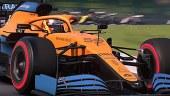 Conoce más sobre F1 2020 en este tráiler sobre sus características