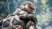 Primer avance de Crysis Remastered, la modernización del shooter de Crytek