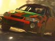 DiRT 5 nos muestra varias localizaciones, clases de vehículos y modos de juego en un nuevo tráiler