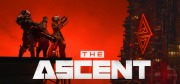 Carátula de The Ascent - Xbox One