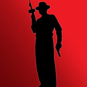 Mafia II: Edición Definitiva Análisis