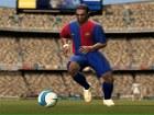 Imagen FIFA 07 (PC)
