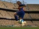 Imagen PS2 FIFA 07