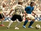 Imagen FIFA 07